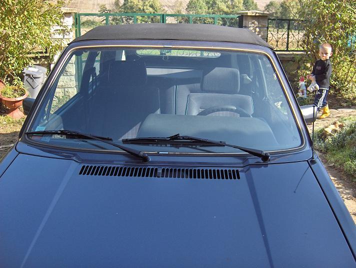 mk1 cab  ... OZ posées!!!! - Page 2 0710080751371364642