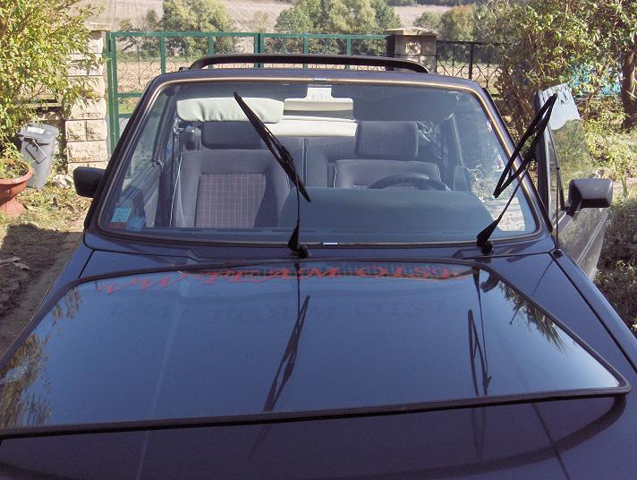 mk1 cab  ... OZ posées!!!! - Page 2 0710080751451364643