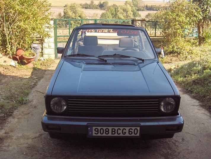 mk1 cab  ... OZ posées!!!! - Page 2 0710080752241364651