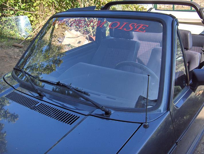 mk1 cab  ... OZ posées!!!! - Page 2 0710080752511364656
