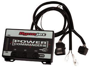 POWER COMMANDER 0710120455021384567