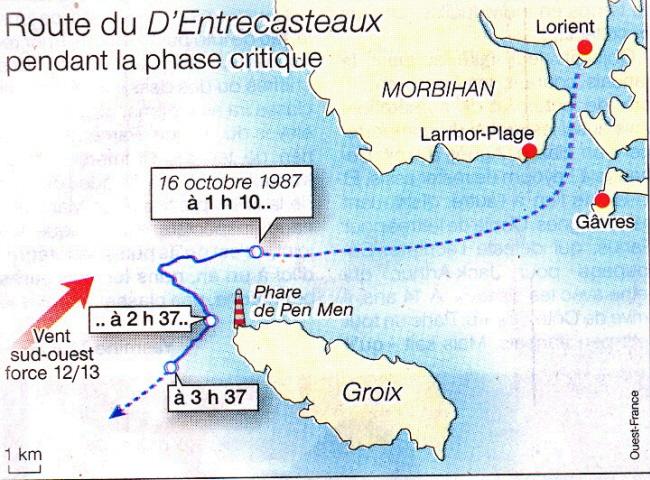 1987 - Nuit d'enfer pour le D'Entrecasteaux 0710150701511326163
