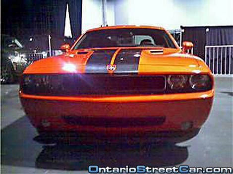 [Dodge] Challenger - Page 2 07101606245758761329121