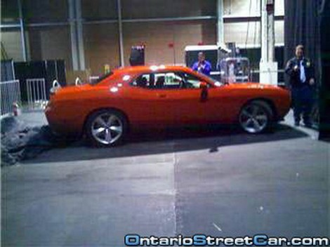 [Dodge] Challenger - Page 2 07101606251558761329122
