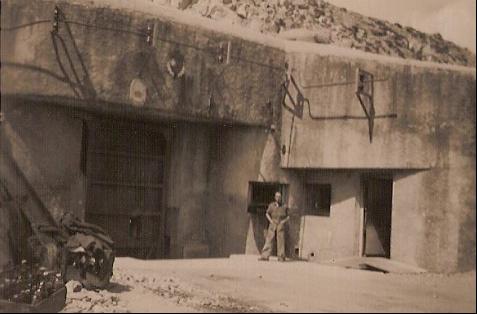 janus - Fort du du Janus (Montgenèvre, 05) 07112109583010991438548