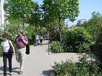 Petite balade bucolique à Paris découverte par Tarouilan Mini_0704220858582640501405