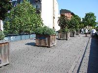 Petite balade bucolique à Paris découverte par Tarouilan Mini_0704220900582640501412