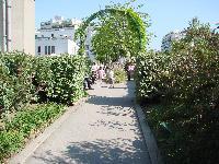Petite balade bucolique à Paris découverte par Tarouilan Mini_0704220930202640501539