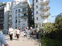 Petite balade bucolique à Paris découverte par Tarouilan Mini_0704220932402640501554
