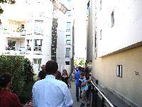 Petite balade bucolique à Paris découverte par Tarouilan Mini_0704220948232640501629