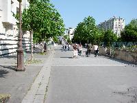 Petite balade bucolique à Paris découverte par Tarouilan Mini_0704220958402640501654