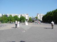 Petite balade bucolique à Paris découverte par Tarouilan Mini_0704220959172640501655