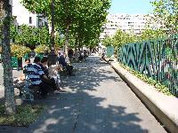 Petite balade bucolique à Paris découverte par Tarouilan Mini_0704221000512640501661