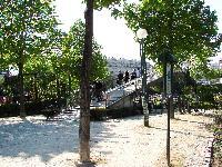 Petite balade bucolique à Paris découverte par Tarouilan Mini_0704221003292640501676