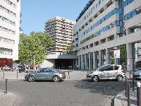 Petite balade bucolique à Paris découverte par Tarouilan Mini_0704221006312640501695