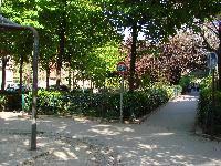 Petite balade bucolique à Paris découverte par Tarouilan Mini_0704221019012640501746