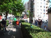 Petite balade bucolique à Paris découverte par Tarouilan Mini_0704221020422640501754