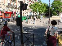 Petite balade bucolique à Paris découverte par Tarouilan Mini_0704221021212640501755