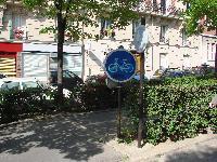 Petite balade bucolique à Paris découverte par Tarouilan Mini_0704221022072640501757