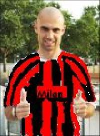 Milan AC Mini_070426112951512976