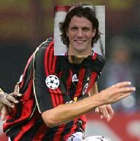 Milan AC Mini_070426115606513053