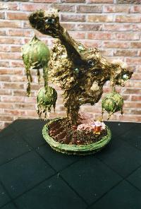 Des pots de fleurs ( surprises ) Mini_0705071121012281542120