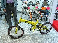 De bons vélos pliants chinois pour la première fois à Paris - Page 2 Mini_0706040636542640653944