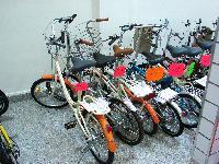 De bons vélos pliants chinois pour la première fois à Paris - Page 2 Mini_0706040637372640653948