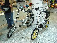 De bons vélos pliants chinois pour la première fois à Paris - Page 2 Mini_0706040638572640653957
