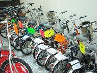 De bons vélos pliants chinois pour la première fois à Paris - Page 2 Mini_0706040639382640653961