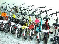 De bons vélos pliants chinois pour la première fois à Paris - Page 2 Mini_0706040640202640653965