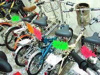 De bons vélos pliants chinois pour la première fois à Paris - Page 2 Mini_0706040641002640653969