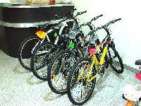 De bons vélos pliants chinois pour la première fois à Paris - Page 2 Mini_0706040641372640653974