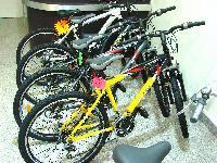 De bons vélos pliants chinois pour la première fois à Paris - Page 2 Mini_0706040642192640653978