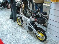 De bons vélos pliants chinois pour la première fois à Paris - Page 2 Mini_0706040643342640653987