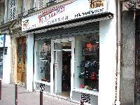 De bons vélos pliants chinois pour la première fois à Paris - Page 2 Mini_0706040644572640654000