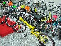 De bons vélos pliants chinois pour la première fois à Paris - Page 2 Mini_0706040645382640654008