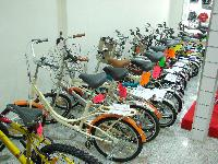 De bons vélos pliants chinois pour la première fois à Paris - Page 2 Mini_0706040646172640654012