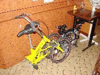 De bons vélos pliants chinois pour la première fois à Paris - Page 2 Mini_0706040646572640654020