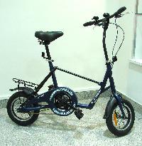 De bons vélos pliants chinois pour la première fois à Paris - Page 2 Mini_0707070105432640819668