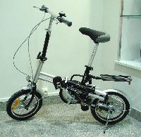 De bons vélos pliants chinois pour la première fois à Paris - Page 2 Mini_0707070110232640819691