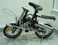 De bons vélos pliants chinois pour la première fois à Paris - Page 2 Mini_0707070110542640819695