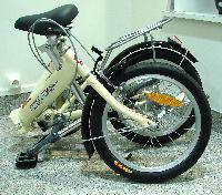 De bons vélos pliants chinois pour la première fois à Paris - Page 2 Mini_0707070112322640819708