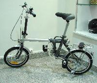 De bons vélos pliants chinois pour la première fois à Paris - Page 2 Mini_0707070113222640819713