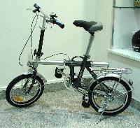 De bons vélos pliants chinois pour la première fois à Paris - Page 2 Mini_0707070113582640819716