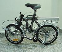 De bons vélos pliants chinois pour la première fois à Paris - Page 2 Mini_0707070114292640819718