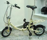 De bons vélos pliants chinois pour la première fois à Paris - Page 2 Mini_0707070115372640819721