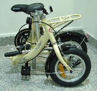 De bons vélos pliants chinois pour la première fois à Paris - Page 2 Mini_0707070116042640819723