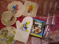 [Collection] Table en Fête avec Disney ! - Editions Atlas - Page 2 Mini_070722103614899082