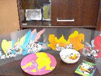 [Collection] Table en Fête avec Disney ! - Editions Atlas - Page 3 Mini_070807084222972002
